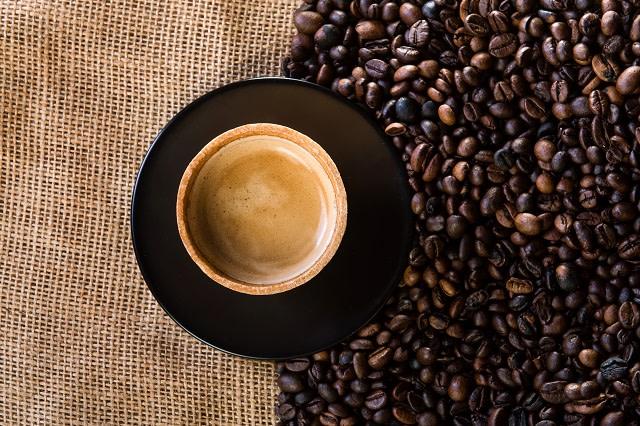 Cupffee